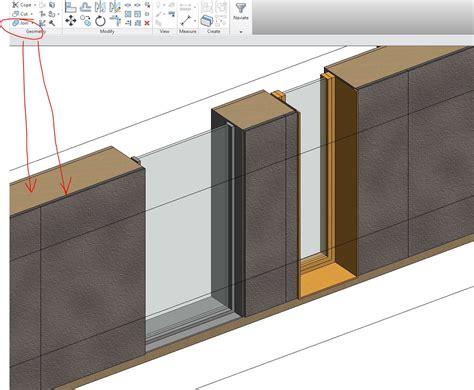 revit curtain wall panel merging curtain wall panels revit curtain menzilperde net