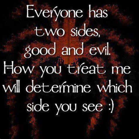 evil quotes brainyquote vs evil quotes quotesgram