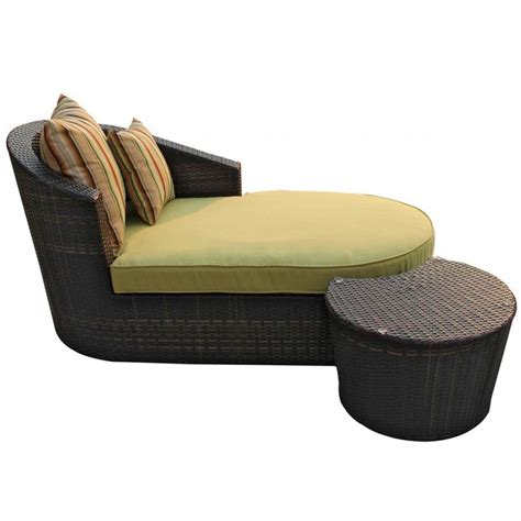 Chaise Patio Lounge Chairs Awesome Chaise Lounge Chairs Liberty Interior Using An Ottoman As Chaise Lounge Chairs