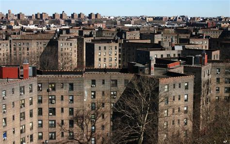 nyc public housing notorious public housing projects skyscraperpage forum
