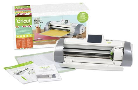 Craft Paper Cutter Machine Reviews - best sale cricut expression 2 electric cutting machine