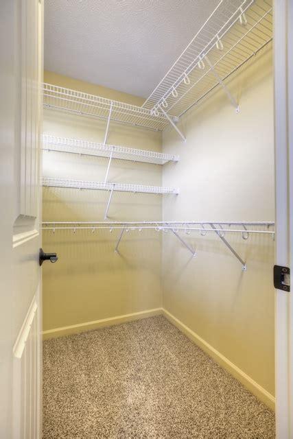 45 Best Closetmaid Shelving Images On Pinterest Dresser Wire Shelving Closet