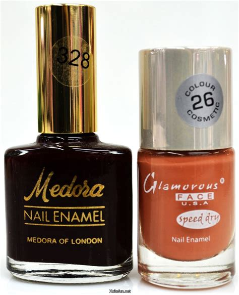 what is the number 1 nail colour what is the number 1 nail colour what is the number 1 nail