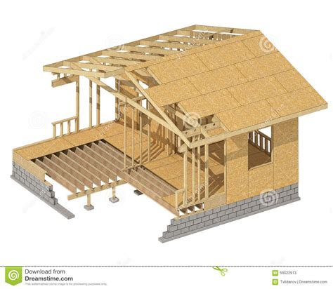 Log Cabin Floor Plans And Prices new residential construction home wood framing stock