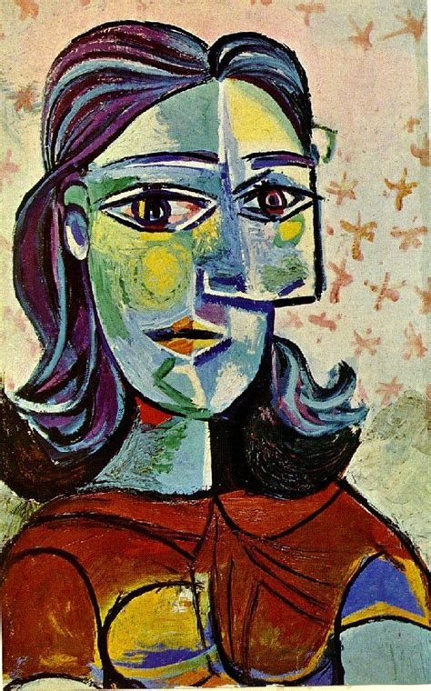 picasso cubist portraits 17 best images about picasso 2 post cubist