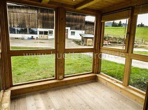 Wohnung Dauermiete by Wohnung Dauermiete Zillertal 20 H 252 Ttenprofi
