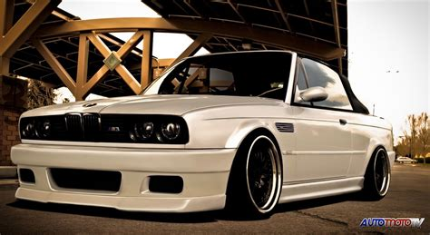 Is Beautiful 21 bmw e21 cool tuning
