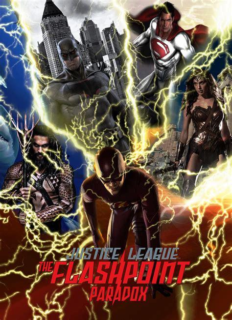 film justice league the flashpoint paradox en streaming justice league the flashpoint paradox marvelousmarty
