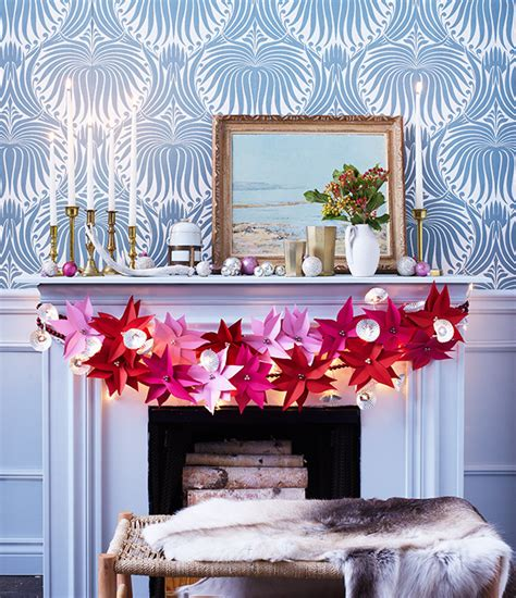 10 holiday color palettes that go beyond traditional red