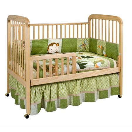 Standard Baby Crib Standard Baby Cribs Storkcraft Baby Cribs Archives Baby