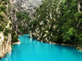 beautiful places to visit 15 spectacularly beautiful places you must visit in france