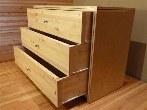 deep bedroom drawers simple exquisite deep dresser drawers bedroom deep dresser