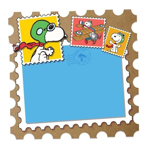 snoopy clipart 168 best images about snoopy classroom clip