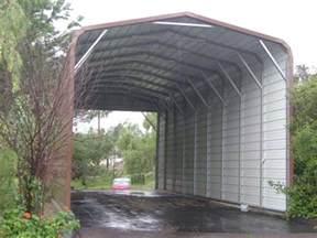 pre fab barns steel buildings carports garages rv ports