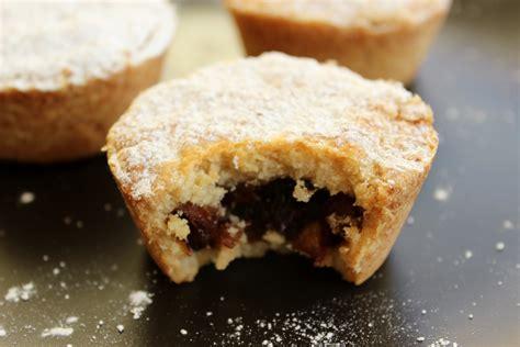 Monde Pie mincemeat arecipeforgluttony