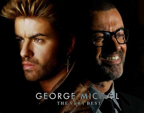 george michael rip commercialhunks 25 best ideas about older george michael on pinterest