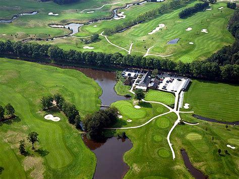 algemeen reilen en zeilen golfclub midden brabant - Reilen En Zeilen