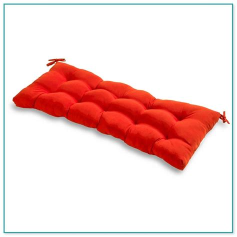 outdoor bench cushions 60 inches outdoor bench cushions 60 inches