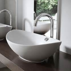 Bathroom Basin Ideas best 25 basin sink ideas on pinterest yellow small