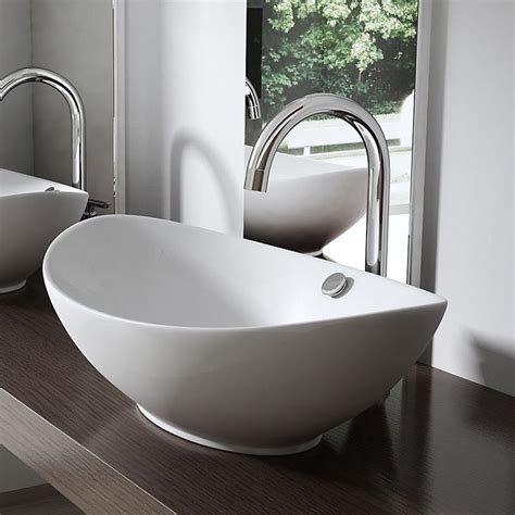 wash basin bathroom sink best 25 basin sink ideas on pinterest basin sink bathroom bathroom wall mounted