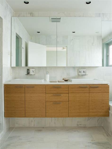 bamboo bathroom ideas bamboo bathroom design dream bathroom pinterest