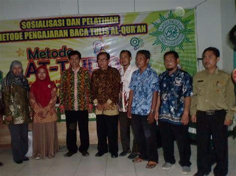 Metode Aborsi Kalimantan Metode Tajdied Merambah Kalimantan Pwmu Co