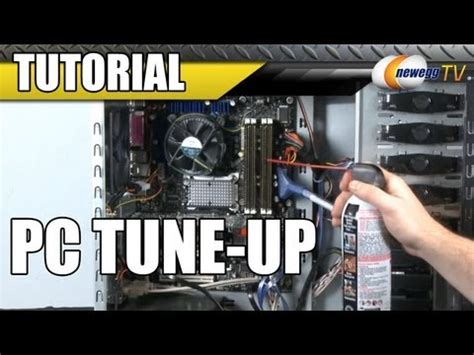 carding newegg tutorial what s a motherboard newegg tv s tutorial and shopping