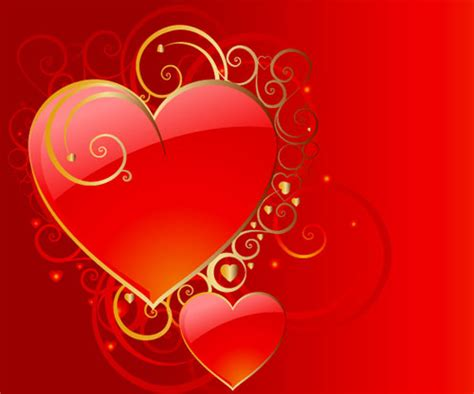 places to stay for valentines day luxury s day specials in las vegas