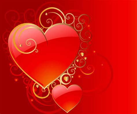 valentines day in las vegas luxury s day specials in las vegas
