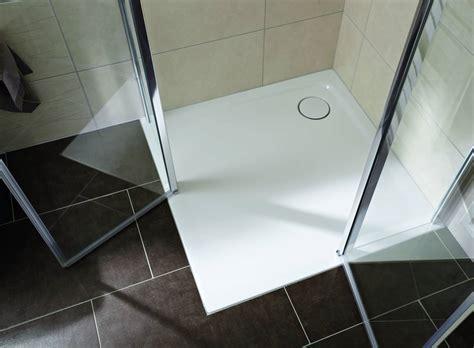 kaldewei piatti doccia piatti doccia smaltati a filo pavimento kaldewei area