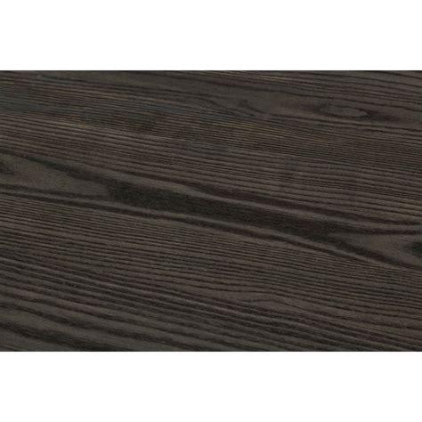 colore testa di moro tavolo moderno rettangolare da bar testa di moro piano legno