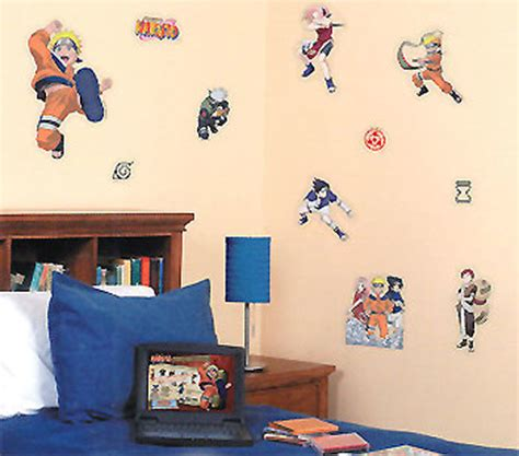 anime bedroom decor anime room decorations modern bedroom jacksonville