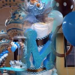 royal prince themed baby shower for baby boy baby shower
