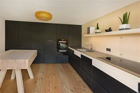 Küchen Arbeitsplatten by K 252 Chenarbeitsplatten Aus Edelstahl Fl 228 Chenb 252 Ndige Sp 252 Len