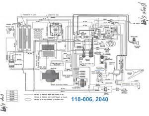 solar 2040 century 118 006 plasma cutter repairs