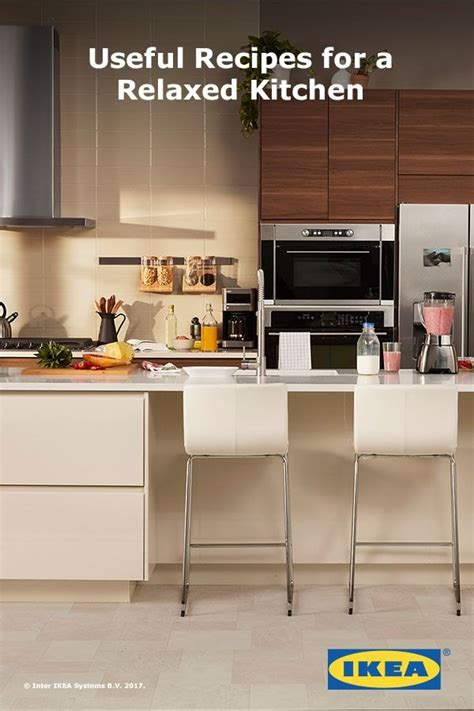 design your own kitchen ikea 4147 326 best images about kitchens on pinterest ikea stores