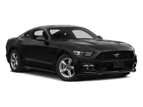 2015 Mustang Auto 0 60 by 2015 Mustang Ecoboost 0 60 Time Html Autos Post