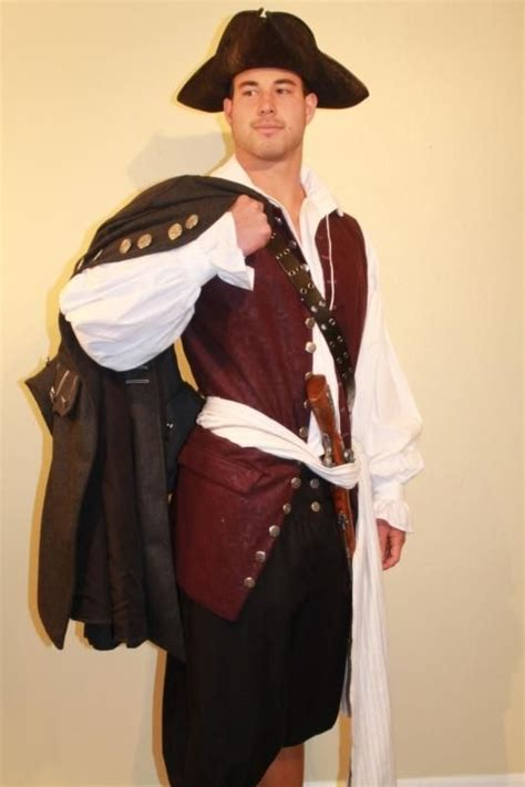 best pirated 17 best ideas about pirate costumes on