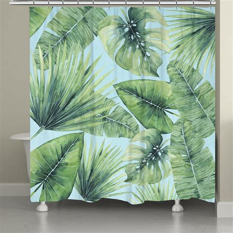 curtain tree shower curtain palm trees curtain menzilperde net