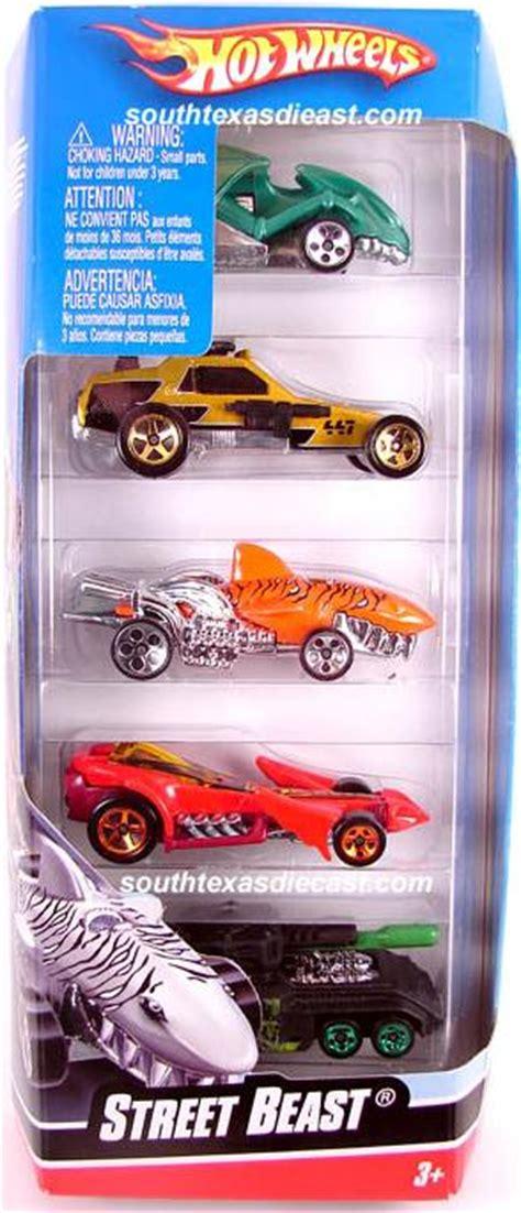 Hippo Phantom Sp Simple Pack Car Charger 5 packs 2008 wheels