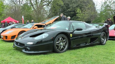 ferrari j50 black ferrari f50 black www pixshark com images galleries