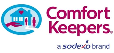 Comfort Keepers Of Austin In Home Senior Care Assistance