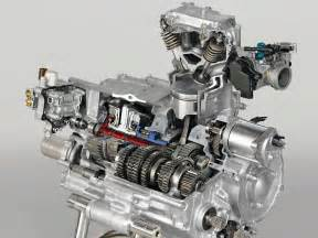 Honda Rancher 420 Shift Motor Honda Foreman 450 Filter Location Honda Get Free