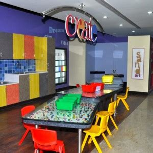 salon domlur layout girias children s explorium domlur bangalore