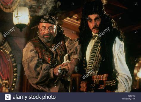 film hooking up streaming image gallery december 1991 movie