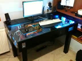 computer desk hardware computer desk hardware hardware computer desk and chair