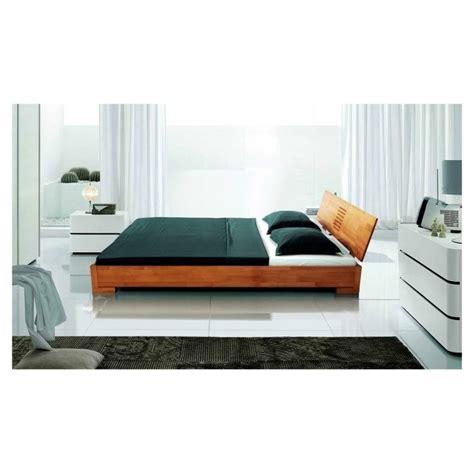 letti in legno massiccio letto in legno massiccio zenno basso naturale decocasamia