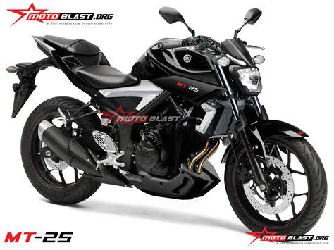 Yamaha Mt 25 250cc yamaha mt 25 yamaha r25 rendering