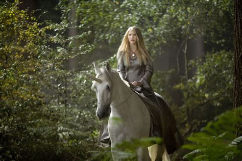 Film Fantasy Unicorni | stardust images stardust movie still wallpaper and