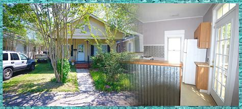 313 s 15th st wilmington nc 28401 1920 s home for rent